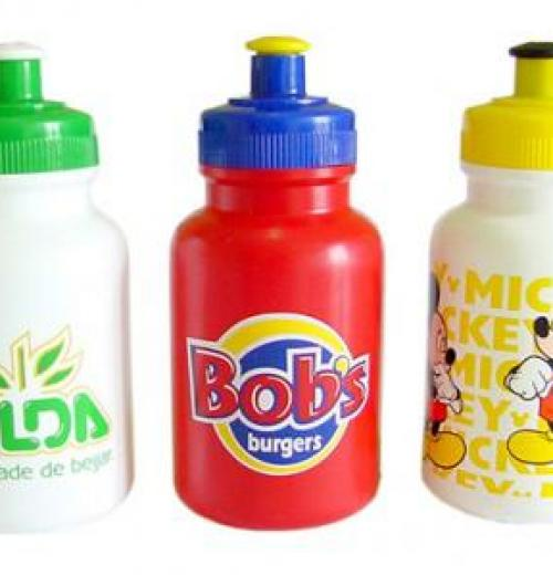 Squeeze 250 ml